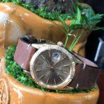 Đồng hồ Rolex 1500