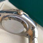 Rolex 178343-4