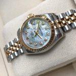 Rolex 179173-1