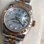 Đồng hồ Rolex 179173