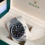 Đồng hồ hiệu Rolex EXPLORER 214270