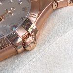 omega constellation co-axial-4