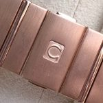 omega constellation co-axial-6