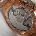 omega constellation co-axial-7