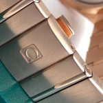 omega constellation co-axial-8
