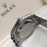 Đồng hồ đeo tay Rolex 116200
