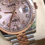 Đồng hồ Rolex 116131-1