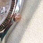 Đồng hồ Rolex 116131-3