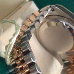 Đồng hồ Rolex 116131-6