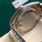 Đồng hồ Rolex 116131-8