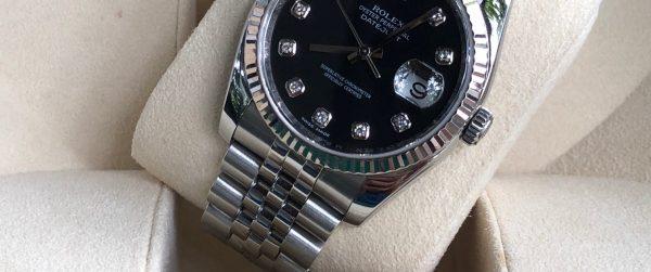 Đồng hồ Rolex 116234-1