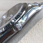 Đồng hồ Rolex 116234-2