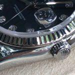 Đồng hồ Rolex 116234-3