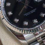 Đồng hồ Rolex 116234-4