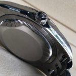 Đồng hồ Rolex 116234-6
