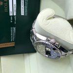 Đồng hồ Rolex 116610 Submariner-3