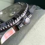 Đồng hồ Rolex 116610 Submariner-4