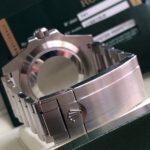 Đồng hồ Rolex 116610 Submariner-5