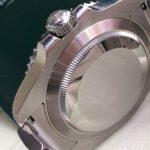 Đồng hồ Rolex 116610 Submariner-6