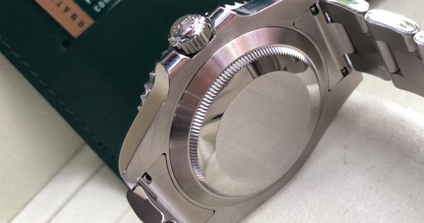 Đồng hồ Rolex 116610 Submariner