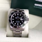 Đồng hồ Rolex 116610 Submariner-7