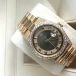 Đồng hồ Rolex 18388-1