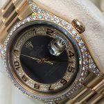 Đồng hồ Rolex 18388-2