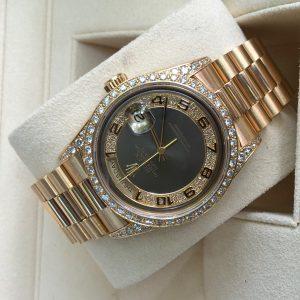 Đồng hồ Rolex 18388