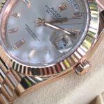 Đồng hồ Rolex 228235 day date-1