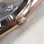 Đồng hồ Rolex 228235 day date-2