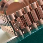 Đồng hồ Rolex 228235 day date-5