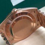 Đồng hồ Rolex 228235 day date-6