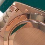 Đồng hồ Rolex 228235 day date-7