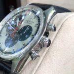Đồng hồ Zenith El Primero-2