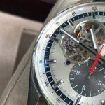 Đồng hồ Zenith El Primero-3