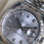 Đồng hồ hiệu Rolex 116234-1