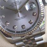 Đồng hồ hiệu Rolex 116234-2
