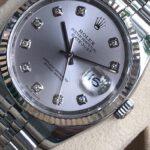 Đồng hồ hiệu Rolex 116234-3