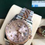 Rolex 116131-1