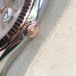 Rolex 116131-2