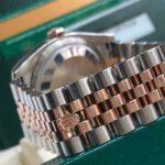 Rolex 116131-3
