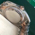 Rolex 116131-4