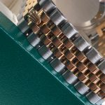Rolex 116233 sản xuất năm 2015 fullbox-3