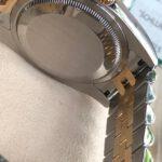 Rolex 116233 sản xuất năm 2015 fullbox-4