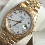 Rolex 16078-2