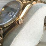 Rolex 16078-3