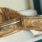 Rolex 16078-6