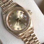 Rolex 69278 size 26mm-2