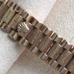 Rolex 69278 size 26mm-4