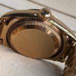 Rolex 69278 size 26mm-6